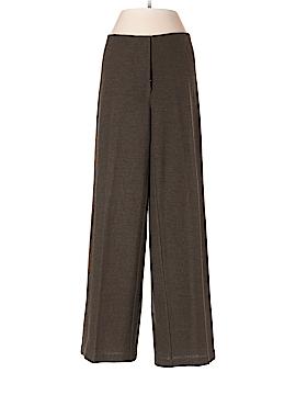 Eileen Fisher Dress Pants Size S