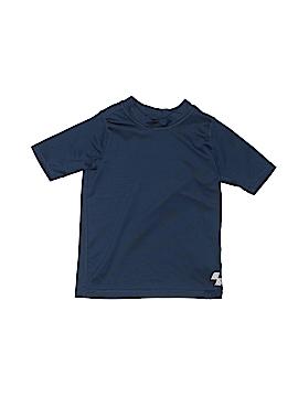 Sport Active T-Shirt Size 5T