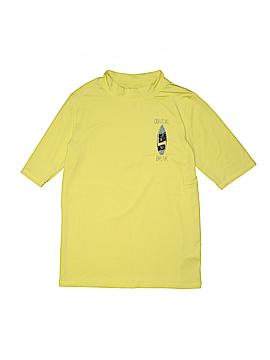Cat & Jack Active T-Shirt Size 16
