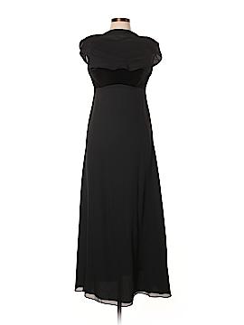 Rhapsody Cocktail Dress Size 10 (Petite)