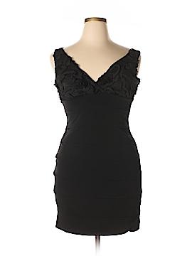 Enfocus Cocktail Dress Size 12