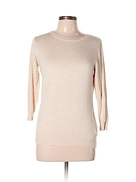 Christine Pullover Sweater Size L
