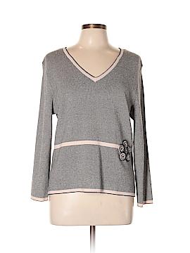 Jones New York Pullover Sweater Size XL