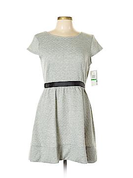 Jolt Casual Dress Size L