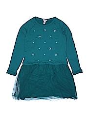 Cherokee Girls Dress Size X-Large kids (14/16)