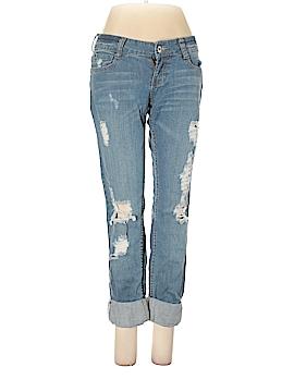 Element Jeans Size 1