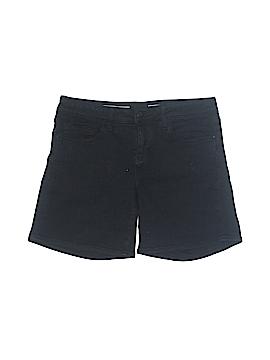 Pilcro and The Letterpress Denim Shorts 29 Waist