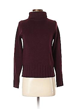 Sfera Turtleneck Sweater Size S