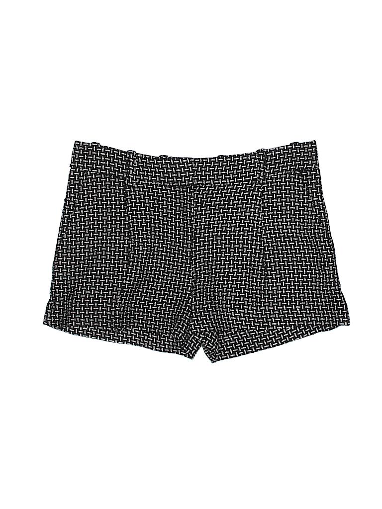 Diane von Furstenberg Women Shorts Size 4