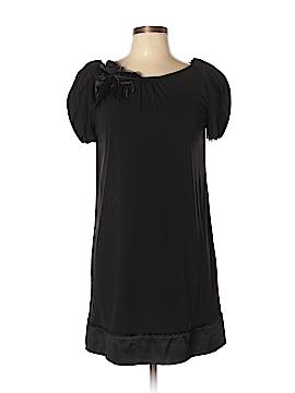 Vivienne Tam Casual Dress Size M