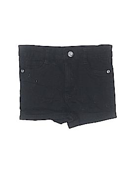 Kenziegirl Denim Shorts Size 5