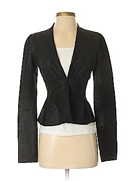 L'Agence Jacket Size 0