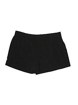 Frenchi Dressy Shorts Size L