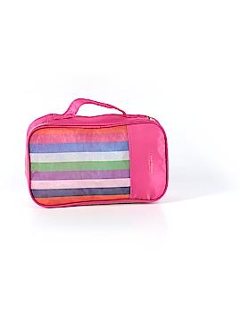 Isaac Mizrahi New York Makeup Bag One Size