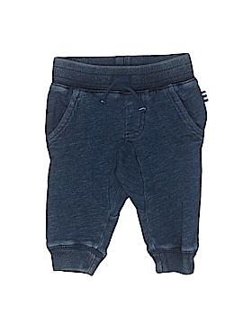 Splendid Sweatpants Size 3-6 mo