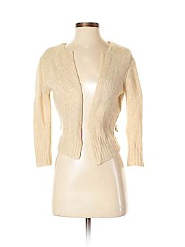 Susana Monaco Cashmere Cardigan Size S
