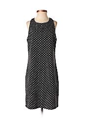 Tinley Road Women Casual Dress Size XS