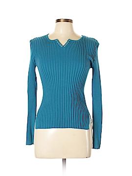 JW (JW Style) Pullover Sweater Size M