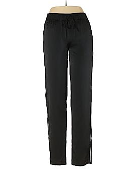 Tory Burch Silk Pants Size 0