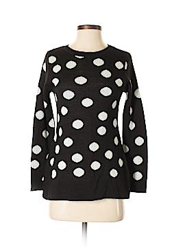 Antonio Melani Pullover Sweater Size S