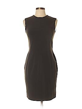 Les Copains Casual Dress Size 42 (FR)