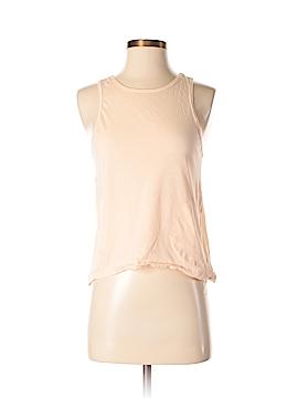Alternative Apparel Sleeveless Top Size XS