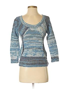 Rag & Bone Pullover Sweater Size S