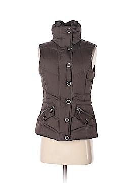 Esprit De.Corp Vest Size XS