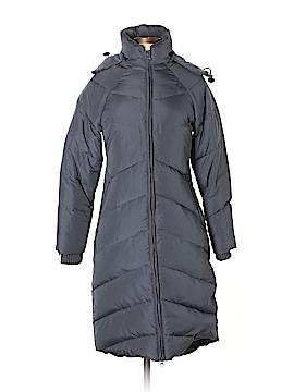 Brooklyn Industries Coat Size XS