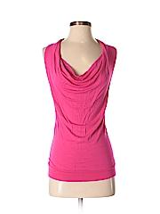 Talula Women Sleeveless Top Size XXS