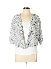 Frenchi Women Jacket Size M
