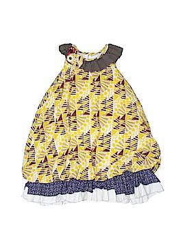 Catimini Dress Size 94 cm