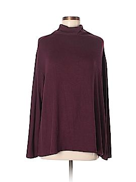 Promesa U.S.A. Turtleneck Sweater Size L