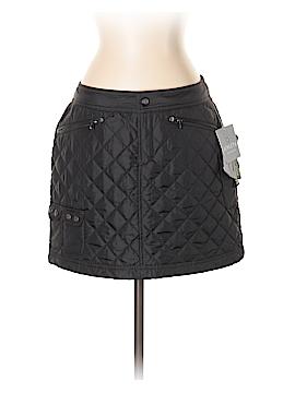 Athleta Active Skirt Size 2