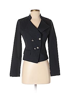 Giordano/Ladies Blazer Size S