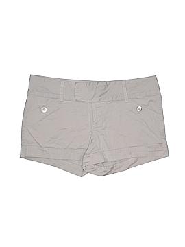 Spacegirlz Khaki Shorts Size 13