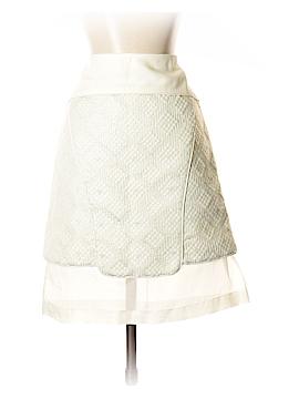 Tibi Casual Skirt Size 4