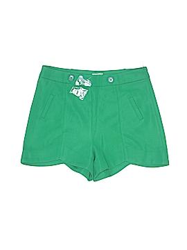 Ezra Shorts Size M