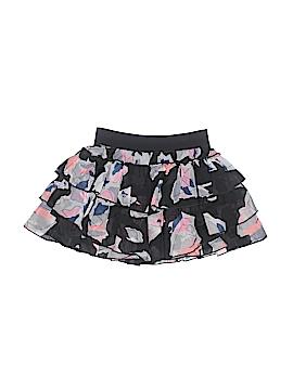 Seventy Seven Skirt Size S (Youth)