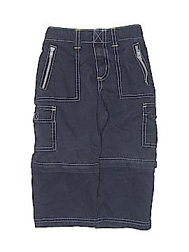 H&M Cargo Pants Size 18-24 mo