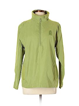 Antigua Jacket Size M