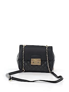 Spartina 449 Crossbody Bag One Size