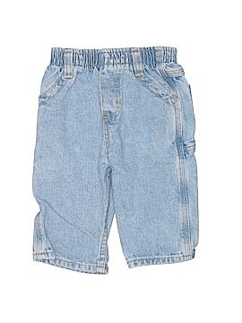 OshKosh B'gosh Jeans Size M (Tots)