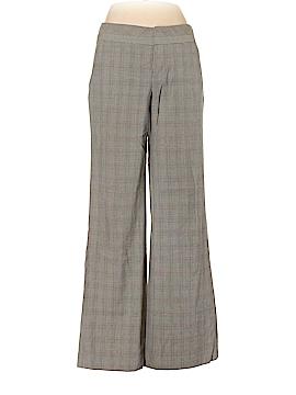Mexx Dress Pants Size 4