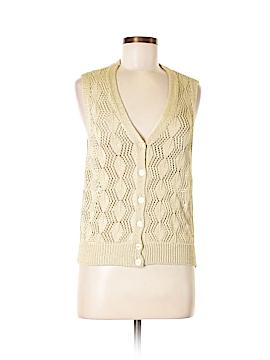 Liz Claiborne Collection Cardigan Size M