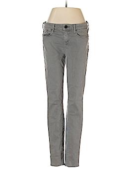 Vince. Jeans Size 3