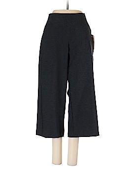 Lucy Dress Pants Size S