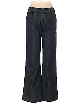Anlo Jeans 31 Waist