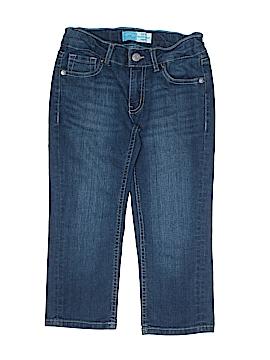 Signature Jeans Size 7
