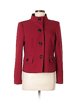 Kasper Jacket Size 6